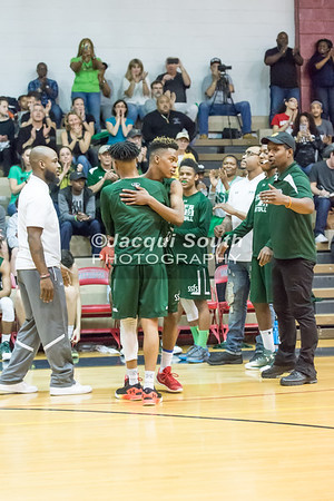 2/25/2017 - PVAC Championship, ©2017 Jacqui South Photography