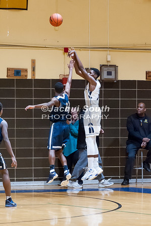 3/4/2017 - Maryland 3A South Regional - Magruder v Potomac, ©2017 Jacqui South Photography