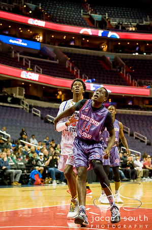 4/8/2017 - Capital Classic, ©2017 Jacqui South Photography