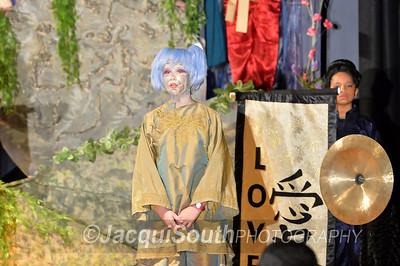 5/6/2017 - SGMS Drama - Mulan Jr, ©2017 Jacqui South Photography