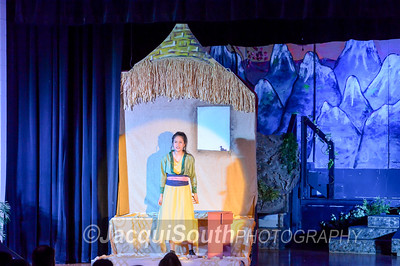 5/6/2017 - SGMS Drama - Mulan Jr, ©2017 Jacqui South Photography