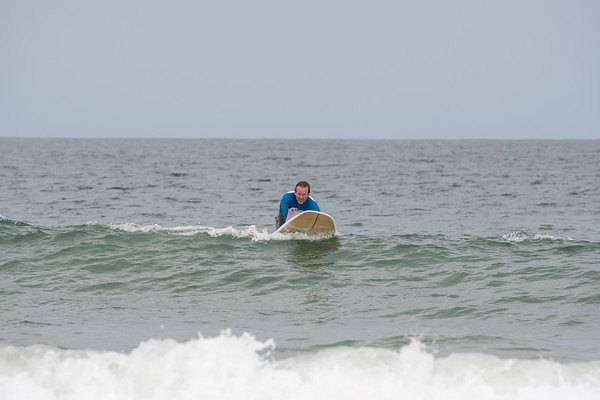 6/21/2017 - Surfing in Wilmington, NC,  ©2017 Jacqui South Photography