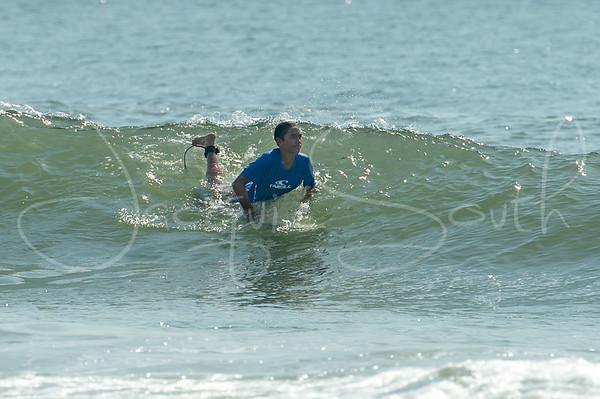 8/19/2017 - O'Neill Sweetwater Pro-Am Surf Fest, Photo Credit: Jacqui South