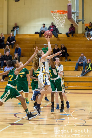 12/27/2017 - 20171227_CKA Holiday Girls Final Kennedy v B-CC, ©2017 Jacqui South Photography