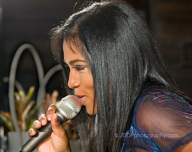 Alana Sherman