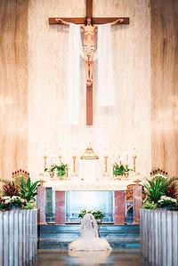 divine-child-2018-first-communions (3)