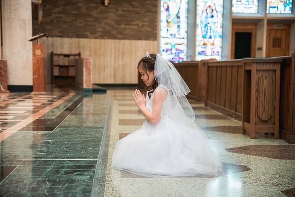 divine-child-2018-first-communions (20)