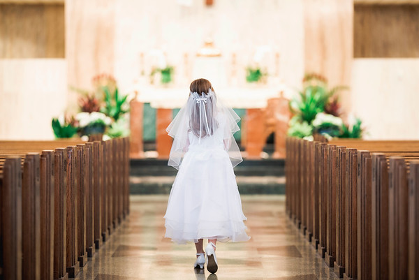divine-child-2018-first-communions (17)