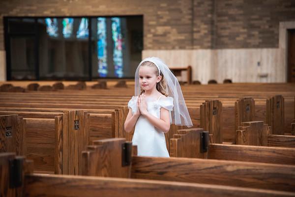 divine-child-2018-first-communions (12)