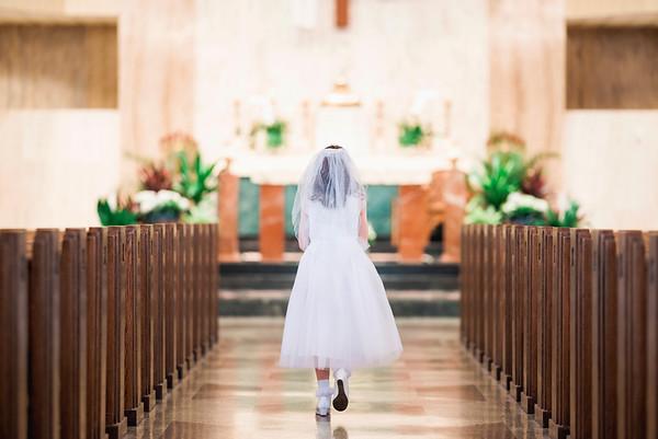 divine-child-2018-first-communions (9)