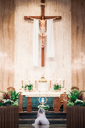 divine-child-2018-first-communions (11)
