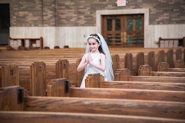divine-child-2018-first-communions (8)