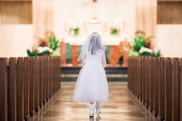 divine-child-2018-first-communions (13)