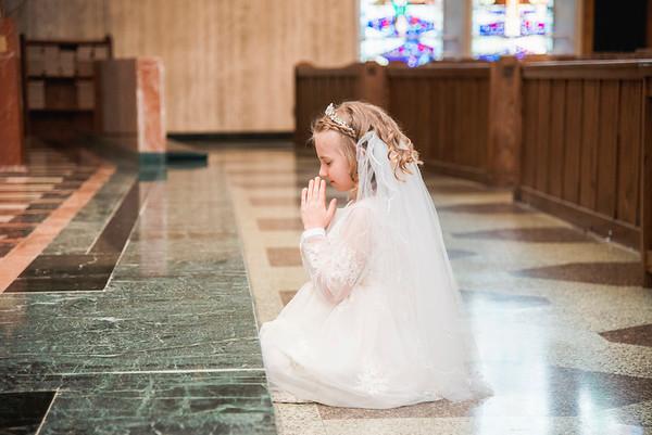 divine-child-2018-first-communions (5)