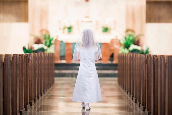 divine-child-2018-first-communions (6)