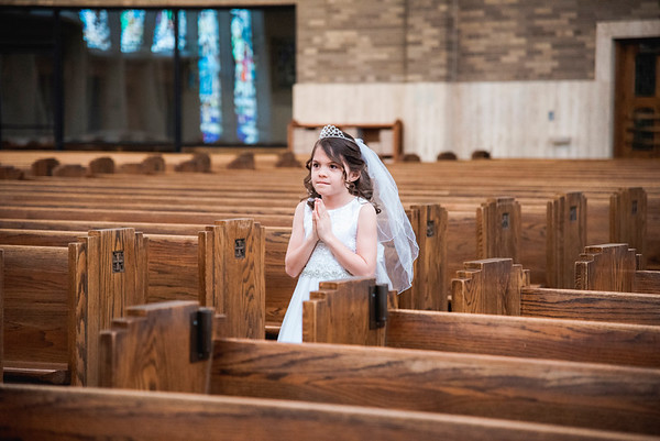 divine-child-2018-first-communions (15)