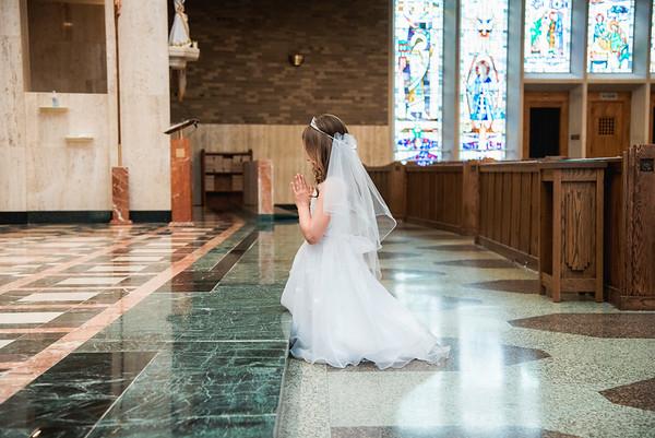 divine-child-2018-first-communions (22)