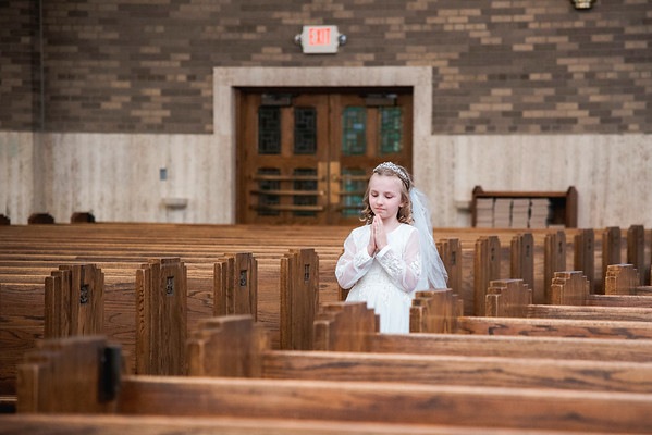 divine-child-2018-first-communions (4)