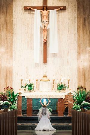 divine-child-2018-first-communions (18)