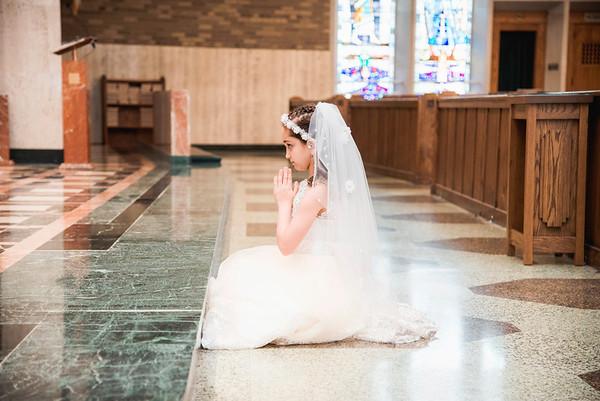 divine-child-2018-first-communions (10)