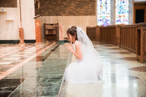 divine-child-2018-first-communions (16)