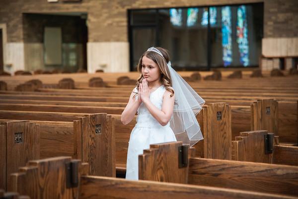 divine-child-2018-first-communions (21)