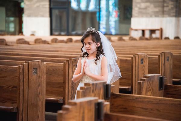 divine-child-2018-first-communions (19)