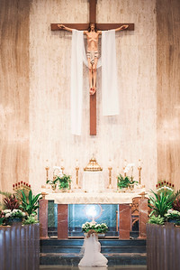 divine-child-2018-first-communions (1)