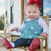 2018 March Etta Rose Ellis 10 months old-79 crop 2