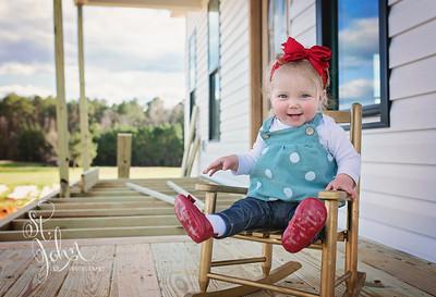 2018 March Etta Rose Ellis 10 months old-79 crop