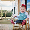 2018 March Etta Rose Ellis 10 months old-79 crop