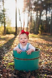 2018 March Etta Rose Ellis 10 months old-393