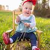 2018 March Etta Rose Ellis 10 months old-182