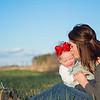 2018 March Etta Rose Ellis 10 months old-869-2