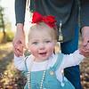2018 March Etta Rose Ellis 10 months old-469