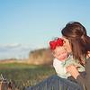 2018 March Etta Rose Ellis 10 months old-869-2 soft