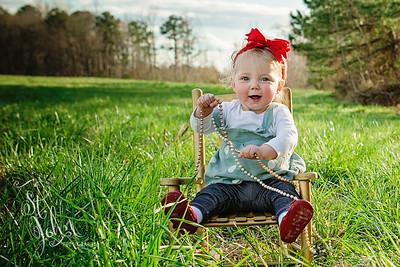 2018 March Etta Rose Ellis 10 months old-142 Crop