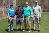 2018 Nickel Open - May 5, 2018