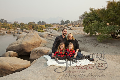 Pickett_Family_134