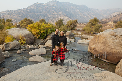 Pickett_Family_127