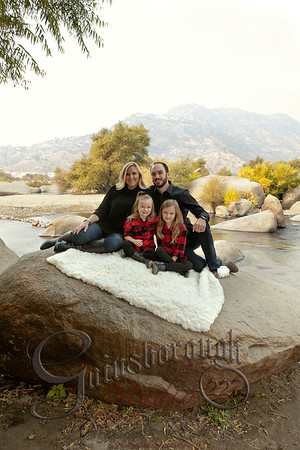 Pickett_Family_107