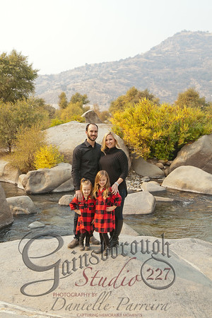 Pickett_Family_129