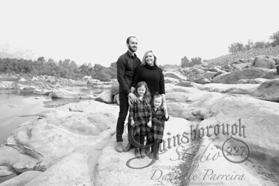 Pickett_Family_145