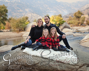 Pickett_Family_108WEB