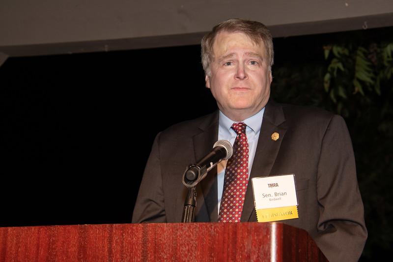 TMRA Legislator Awards-2336
