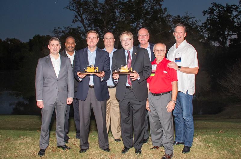 TMRA Legislator Awards-2271