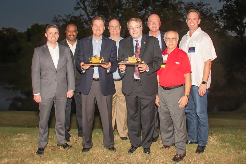 TMRA Legislator Awards-2272