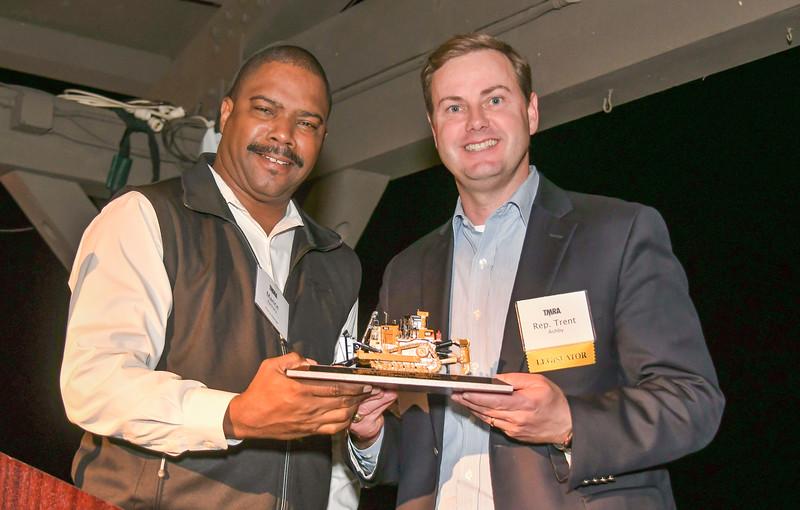 TMRA Legislator Awards-2404