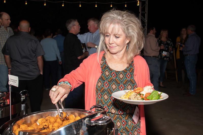 TMRA Awards Dinner-2294