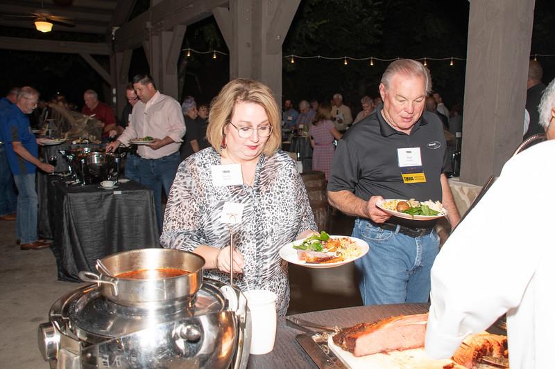 TMRA Awards Dinner-2283